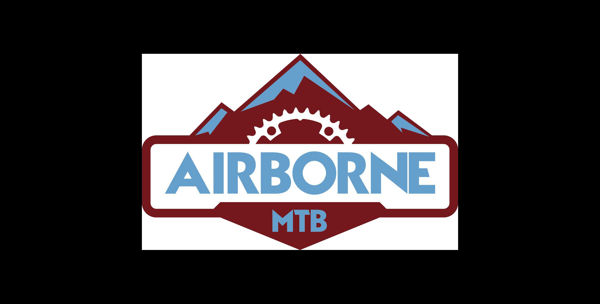 AirborneMTB